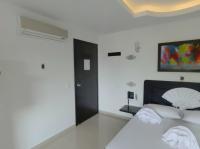 Motel Sol y Luna Cali 2522
