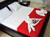 Motel El Rey del Norte 2541