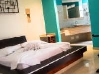 Motel Moonlight 2574