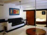Motel Moonlight 2585