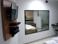 Motel Fantasía 2601