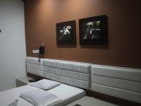 Motel Fantasía 2605