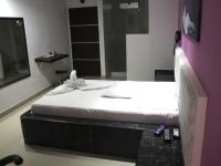 Motel Fantasía 2607
