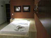 Motel Fantasía 2608