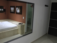 Motel Fantasía 2609