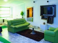 Motel Travesuras 2636