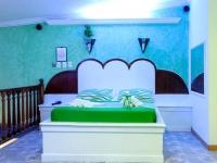 Motel Travesuras 2641