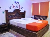 Motel Travesuras 2643