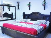 Motel Travesuras 2645