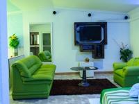 Motel Travesuras 2647
