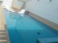 Motel Casa Blanca Cali 2695