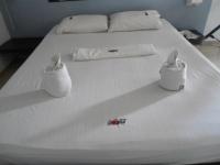 Motel Casa Blanca Cali 2702