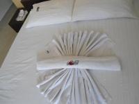 Motel Casa Blanca Cali 2716