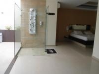 Motel Casa Blanca Cali 2721