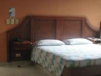 Motel Aries 2748