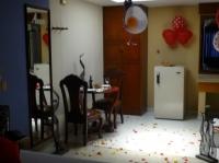 Motel Aries 2753
