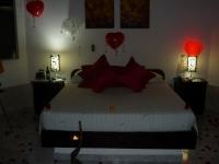 Motel Aries 2761