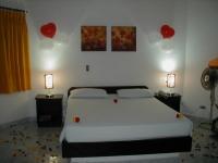 Motel Aries 2764
