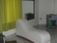 Motel Aries 2776