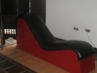 Motel Aries 2777
