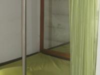 Motel Aries 2779
