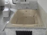 Motel Aries 2781