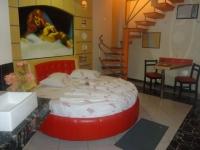 Motel Exótico 2815