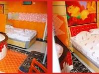 Motel Exótico 2818