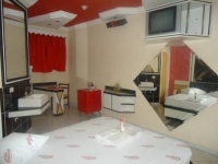 Motel Exótico 2819