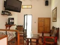 Motel El Bosque 2908