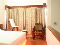 Motel El Bosque 2913