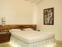 Motel El Bosque 2914