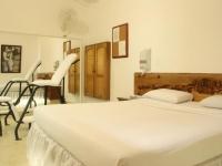Motel El Bosque 2915
