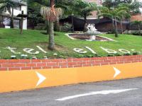 Motel El Bosque 2918