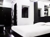 Motel Only 3028