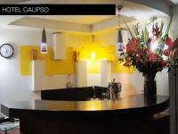 Motel Calipso 3084