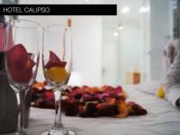 Motel Calipso 3085