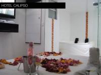 Motel Calipso 3086