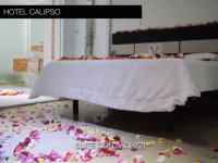 Motel Calipso 3087