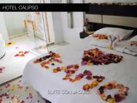 Motel Calipso 3088