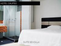 Motel Calipso 3093