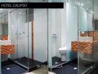 Motel Calipso 3095