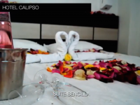 Motel Calipso 3097