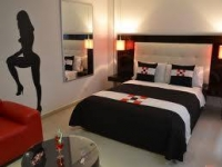 Motel Dominic 3113
