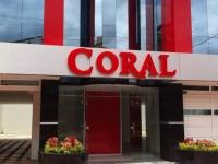 Motel Coral 3116