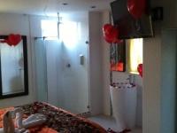 Motel Coral 3123