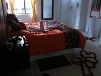 Motel Coral 3124