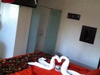Motel Coral 3127