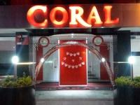 Motel Coral 3129