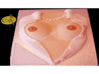 Erotik Adult Store 3925